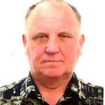 Конев Николай Михайлович из Обнинска.Пенсионер,ветеран труда,ветеран атомной энегетики.Очень люблю проводитть время в интернете, прохожу обучение в школе Start/UP